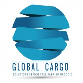 Global Cargo S.A.