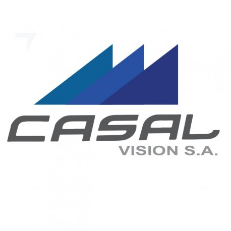 Casal Vision S.A.