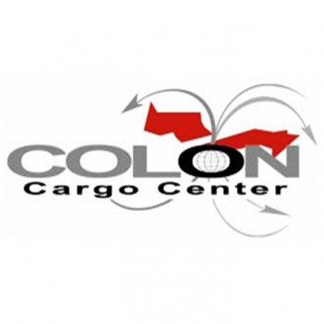 Colon Cargo Center