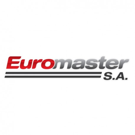 Euromaster S.A.