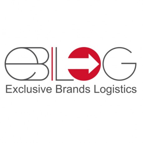 Exclusive Brands Logistics Corp.