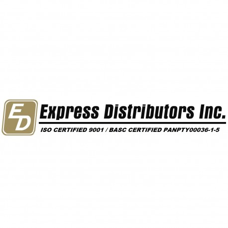 Express Distributors Inc