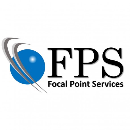 Focal Point Services S.A.