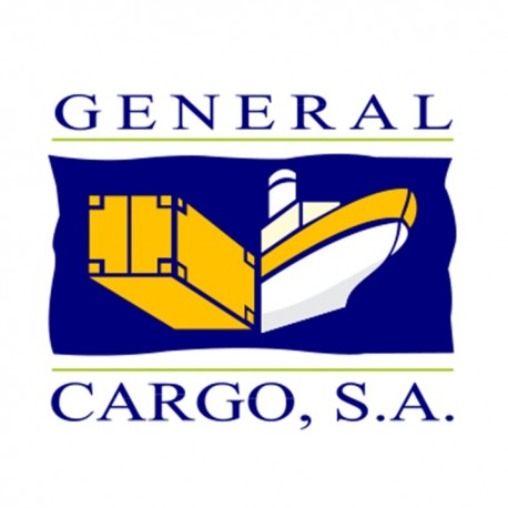 General Cargo S.A.