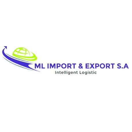 ML Import & Export S.A.