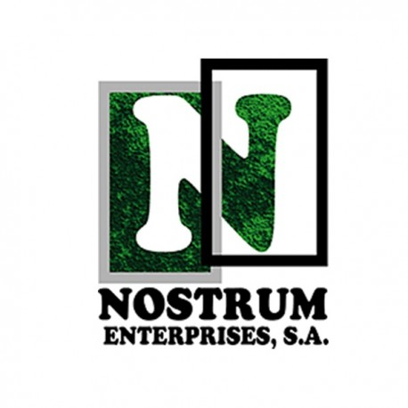 Nostrum Enterprises S.A.