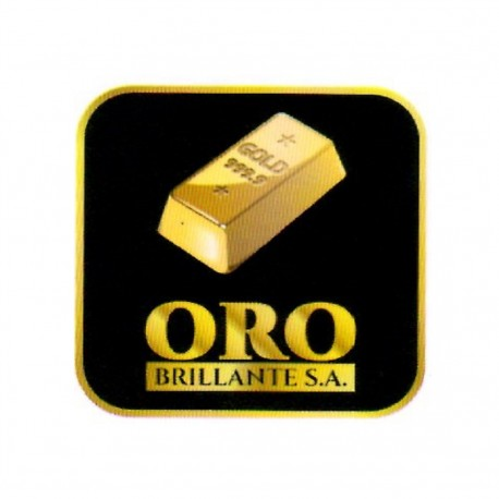 Oro Brillante