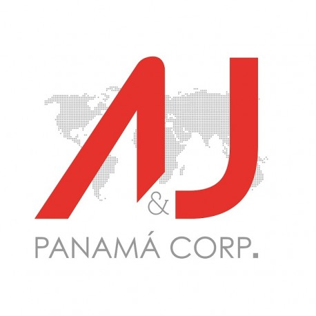 A&J Panamá Corporation
