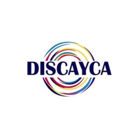 Discayca S.A.