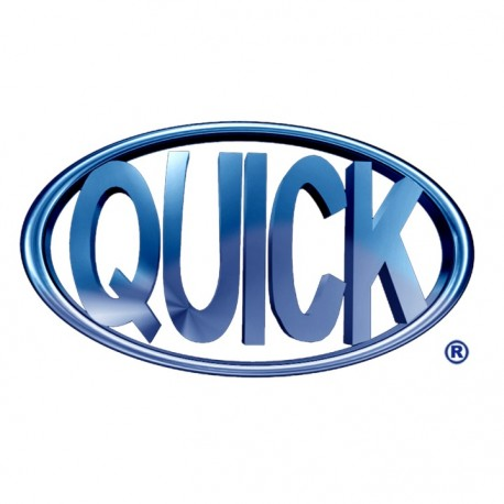 The Quick Trading Panama S.A.