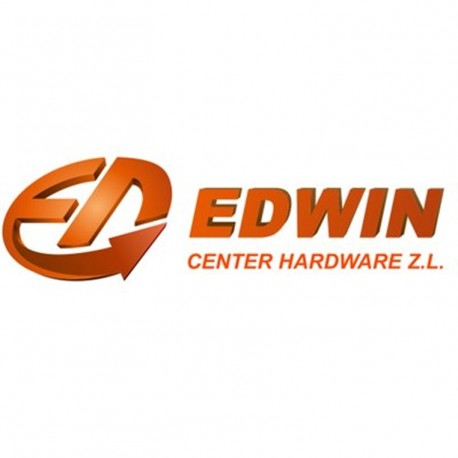 Edwin Center Hardware Z.L.