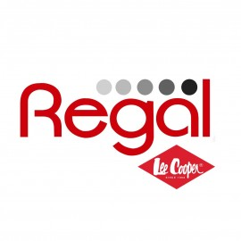 Regal International S.A.