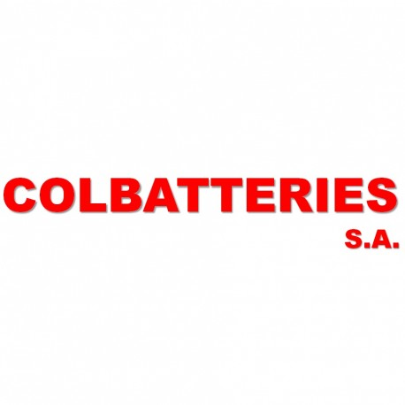 colbatteries S.A.
