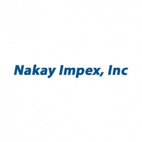 Nakay Impex Inc