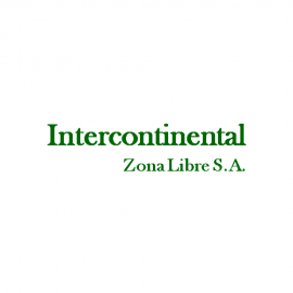 Intercontinental Zona Libre S.A.