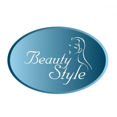 Beauty Style Internacional ZL S.A.