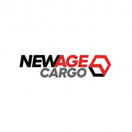 New Age Cargo S.A.