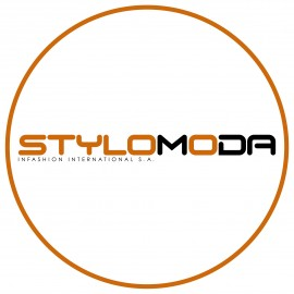 Stylo Moda (In Fashion Int. S.A.)