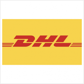 DHL Express & Logistics