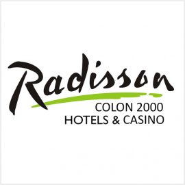 Radisson Colon 2000