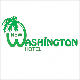 New Washington