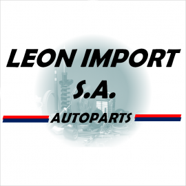 Leon Import S.A.
