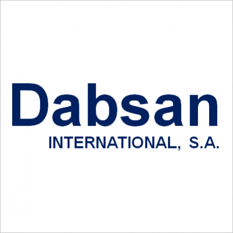 Dabsan International, S.A.