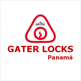 Gater Locks Panamá S.A.