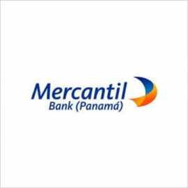 Mercantil Bank Panamá