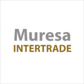 Muresa Intertrade, S.A.