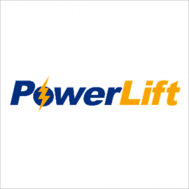 Power Lift S.A.