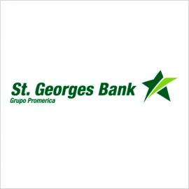 St Georges Bank
