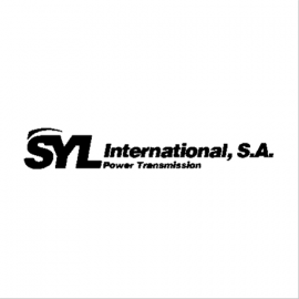 SYL International S.A.