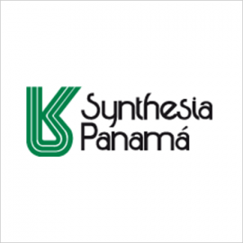 Synthesia Panama S.A.