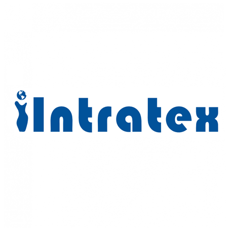 Intratex, S.A.