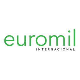 Euromil Int, S.A.