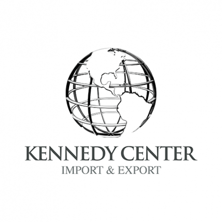 Kennedy Center Corp.