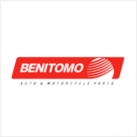Benitomo World S.A.