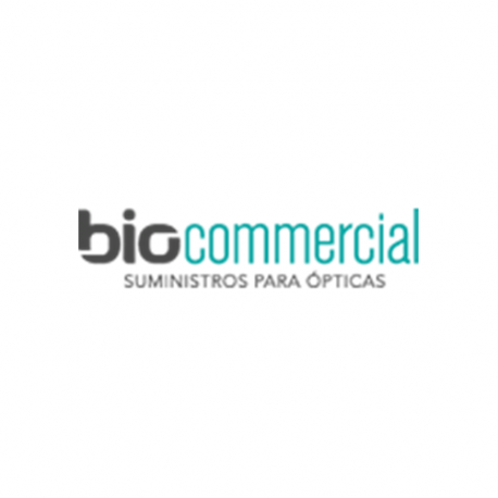 Bio Commercial Inc