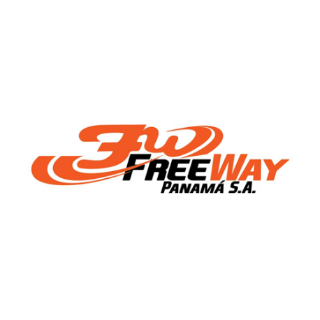 Freeway Panamá S.A.