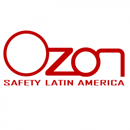 Ozon Safety Latin America
