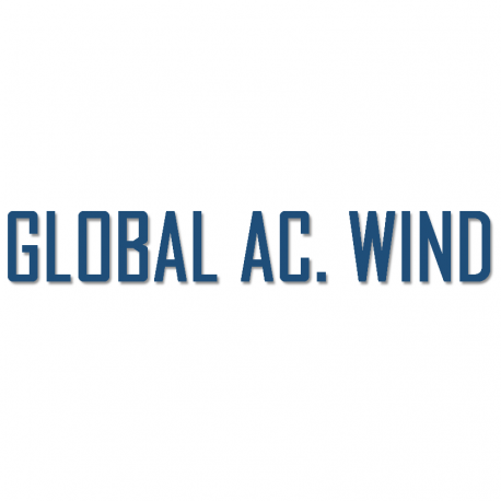 Global AC. Wind