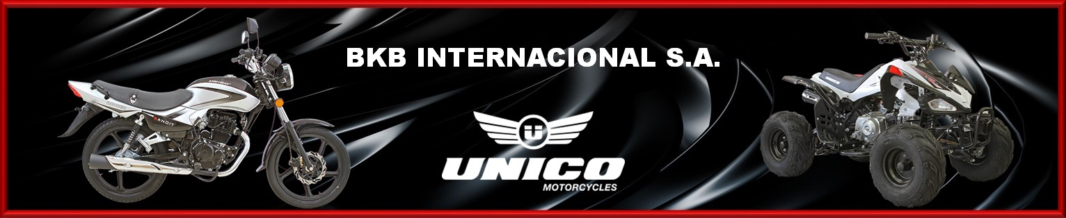 1226991bkb_unico_motos_header